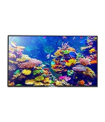 PANASONIC TH 55CX400DX 55 Inches Ultra HD LED TV