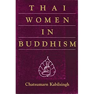 Thai Women in Buddhism