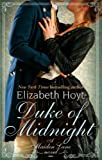 Duke of Midnight: Number 6 in series (Maiden Lane)