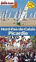 Petit Futé Nord-Pas-de-Calais - Picardie