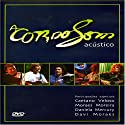 A Cor Do Som - Mudanca de Estacao [DVD]