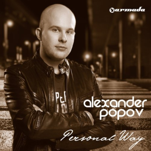 Alexander Popov-Personal Way  Extended Versions-WEB-2013-TSP Download