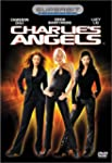 Charlie's Angels (Superbit Two-Disc D...