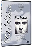 Phil Collins: Face Value (Classic Albums)