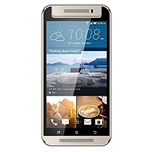 Indigi® 3G Smartphone 5.5