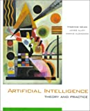 Artificial Intelligence: Theory and Practice (0805325476) by Thomas Dean