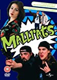 Mallrats [DVD] - Kevin Smith