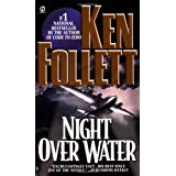 Night over Waterpar Ken Follett
