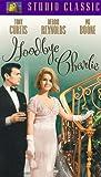 Goodbye Charlie [VHS]