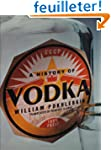 A History of Vodka