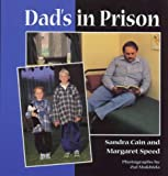 img - for Dad's in Prison book / textbook / text book