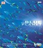 img - for The Blue Planet: A Natural History of the Oceans book / textbook / text book