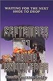 September 11 Prior Knowledge