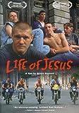 Life of Jesus