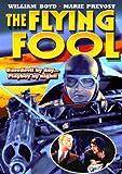 Flying Fool