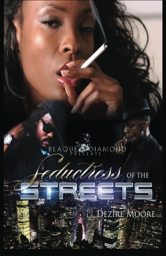 Seductress of the Streets