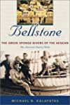 The Bellstone: The Greek Sponge Diver...
