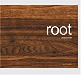 Root /