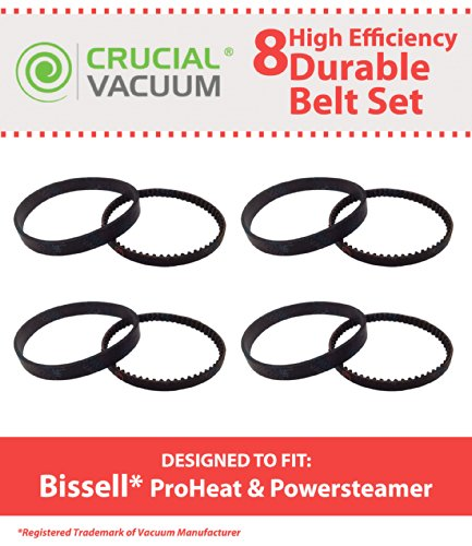Bissell Brush Belt