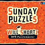 NPR Sunday Puzzles |  NPR