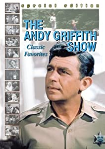 share facebook twitter pinterest the andy griffith show has been added