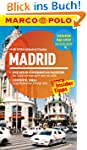 MARCO POLO Reisef�hrer Madrid