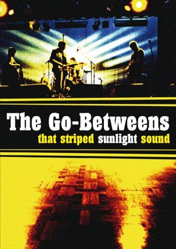 that-striped-sunlight-sound-cd-dvd