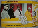 Dru Hill In My Bed [CD 2]