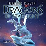Liberator | Bryan Davis