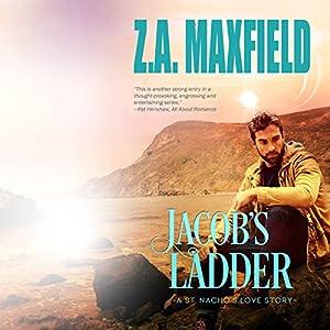 Jacob's Ladder Hörbuch