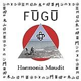 Harmonia Maudit