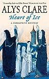 Heart Of Ice (Hawkenlye Mysteries 9)