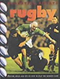 Rugby (Essential Sports) (0431173702) by Smith, Andy