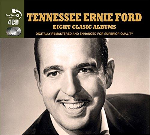 Ernie ford vintage torrent