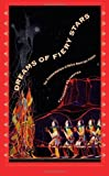 img - for Dreams of Fiery Stars: The Transformations of Native American Fiction (Penn Studies in Contemporary American Fiction) by Catherine Rainwater (1999-02-22) book / textbook / text book