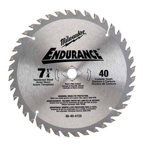 Milwaukee Tool Service front-538441
