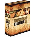 Kriegsfilm Klassiker II [5 DVDs]