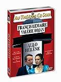 echange, troc Allo Hélène