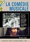 La Com�die musicale