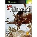 Conflict Vietnam - Xbox