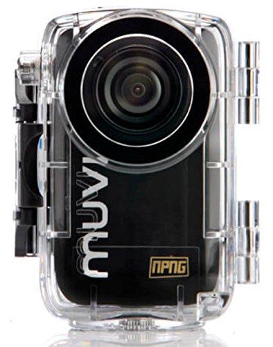 helmet-sports-waterproof-camera-wasserdichte-hd-kamera-full-hd-camcorder-action-camera-digitalkamera