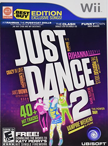 just-dance-2-best-buy-edition-w-3-extra-songs