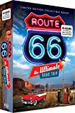 Route 66: The Ultimate Road Trip [Import]