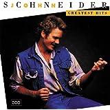 John Schneider's Greatest Hits