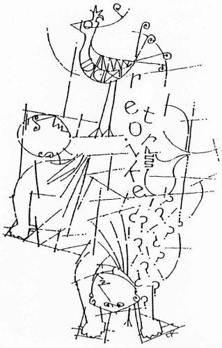 Plato - Gorgias (Theater of the Mind)