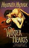 Winter Hearts (0380788713) by McKade, Maureen