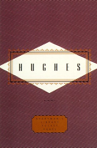 Hughes: Poems (Everyman