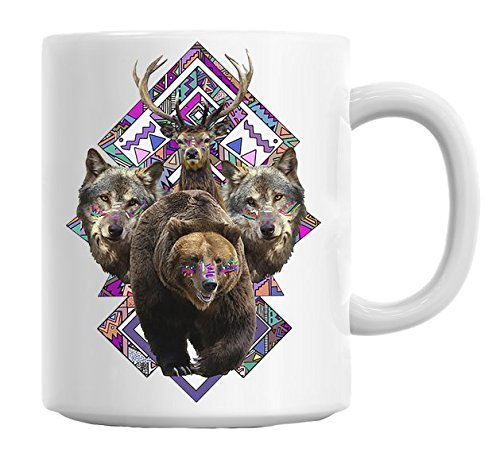 nanuk-mug-cup