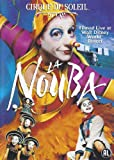 Cirque Du Soleil - La Nouba [ 2003 ] at Walt Disney World Resort