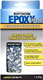 Rust-Oleum 238469 EPOXYShield Decorative Color Chips,  Blue Gray Blend